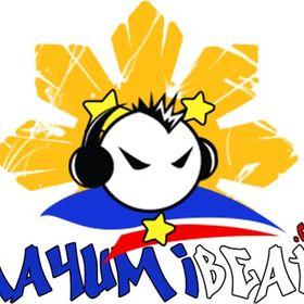 MayumiBeats