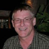 Mike Duckworth