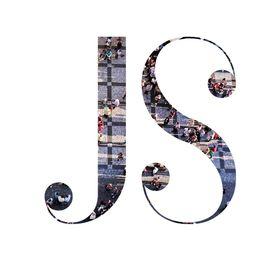 JuliaSomething.com