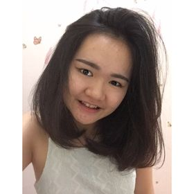 Valentine Lim