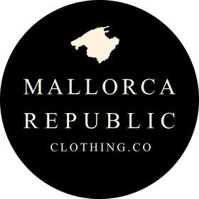 Mallorca Republic