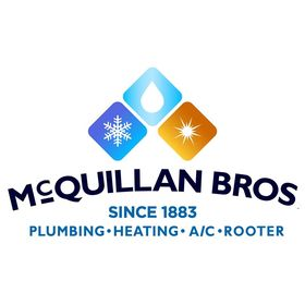 MCQ Plumbing Heating AC (mcqplumbingheat) on Pinterest
