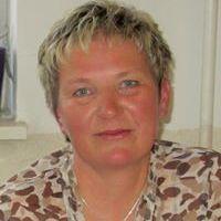 Bc Beata Jancikova