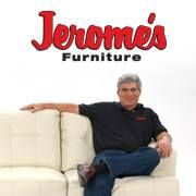 Jerome S Furniture Jeromesfurn On Pinterest