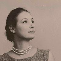 Ivka Labancova