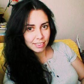 Melissa FigueroaOlave