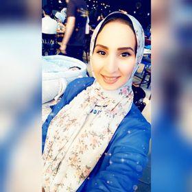 Omnia El-zohery