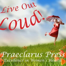 Praeclarus Press