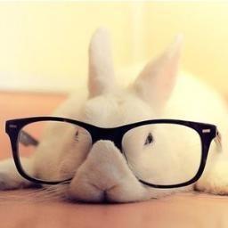 iwear_glasses