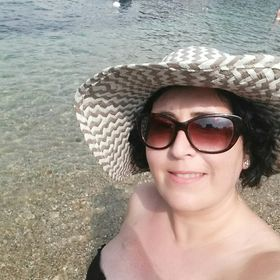 Simona Bertuzzi