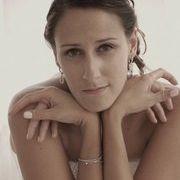 Katie Mahood Prentice