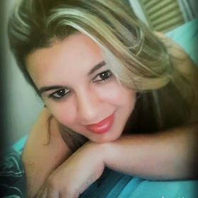 Francielle Moura