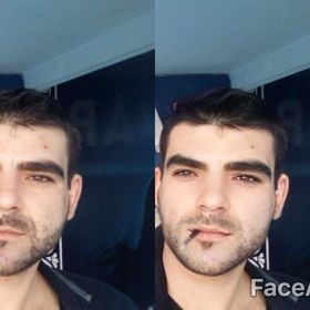 Иван бабинец