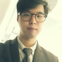 Jeongseok Kim