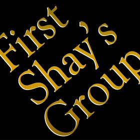 First Shay's Group