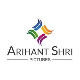 Arihant Shri Pictures