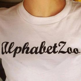 AlphabetZoo