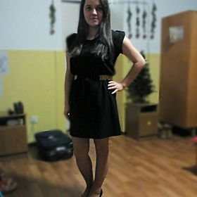 Anna Funtek