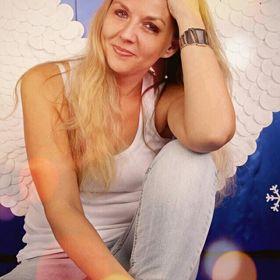 Marky Něničková