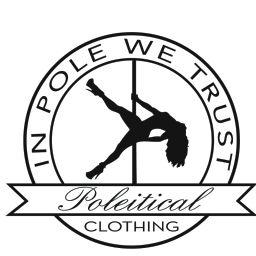 Poleitical Clothing