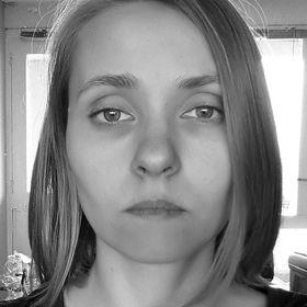 Łucja Zielińska