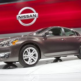 Ed Hicks Nissan Edhicksnissan Profile Pinterest