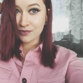 Emilia Mäkinen