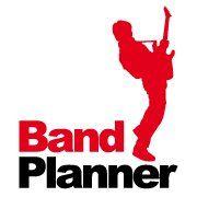 BandPlanner Brings Artist and Stages Together