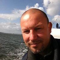 Stefan Eckel