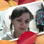 Elena Ivanov