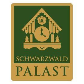 Schwarzwald-Palast