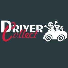 DriverCollect