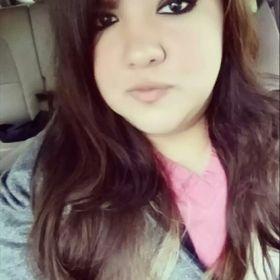 Gisselle Cruz