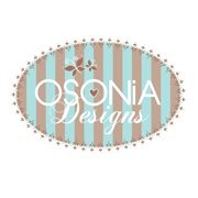 Sonia {OSONiA Designs}