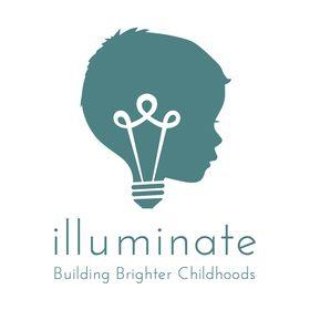 Illuminate Colorado