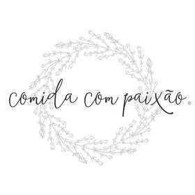 COMIDAcomPAIXÃO