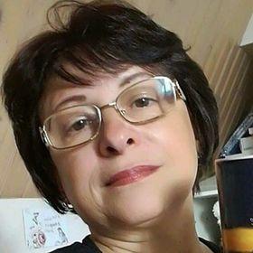 Marilena Musetoiu