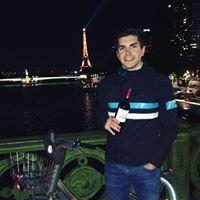 jakob rohrer jakob4440 ndash profil