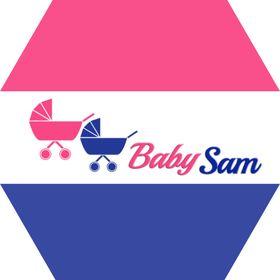 Luxury Baby Brands of Strollers, Diaper Bags & Baby Essentials