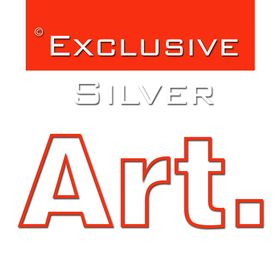 ExclusiveSilverArt