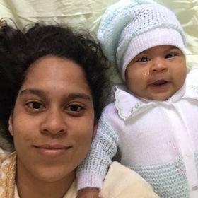 Kelly Lisley Pompeu de Souza