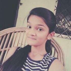 Aachal Pardhi