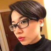 Stephanie Feng
