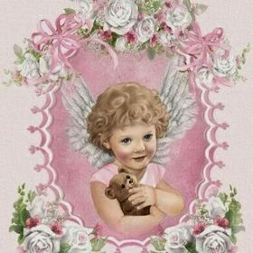 lilia adriana molano
