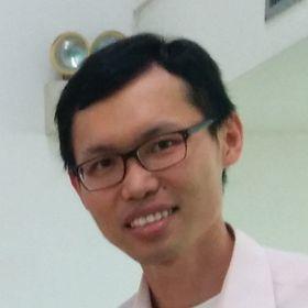 Pou-Chang John Chen