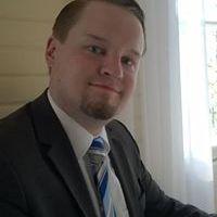 Mikko Merentie