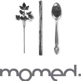 Momed