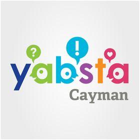 Yabsta Cayman