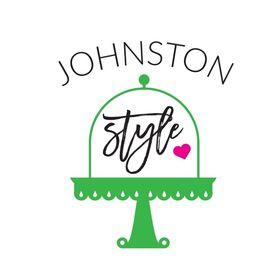 Johnston Style