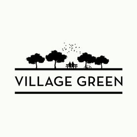 Village Green Magazine